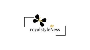 herroyalstyleness.com